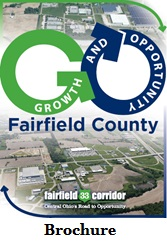 Fairfield County Growth and Opportunity
