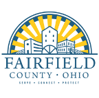 Fairfield County, Ohio